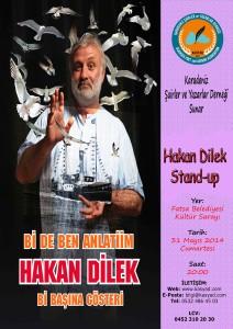 Talk-Show-Afis-Hakan-Dilek