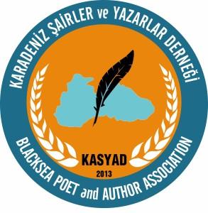 kasyad